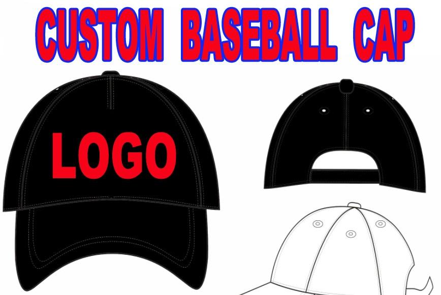 2018 Изготовленный На Заказ Образец Бейсболка