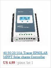 MT 1 mt1 medidor remoto para epsolar