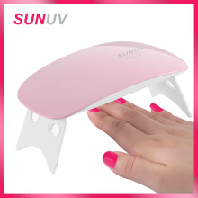 Mini Promotional On Promotion For Uv Sun Led Shop nwNm80v
