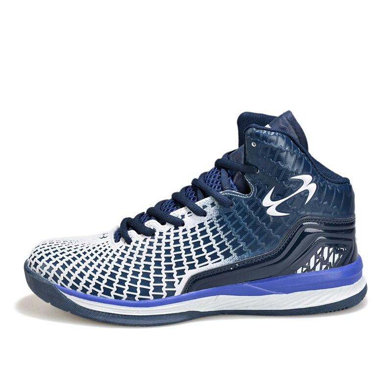 Online Get Cheap Mens Basketball Shoes Sale -Aliexpress.com ...