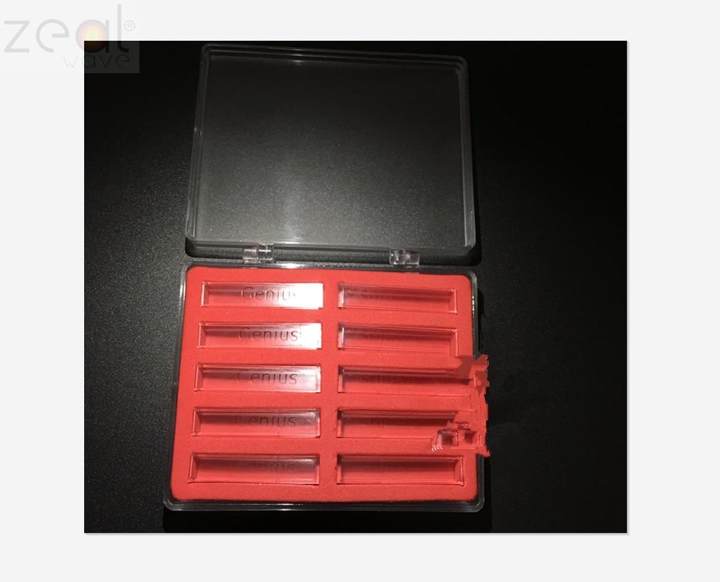 10 шт. Mindray BS380 BS390 BS400 BS420 BS480 биохимический анализатор кювета BS-380 BS-390 BS-400 BS-420 BS-480 чашки