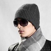 Шляпы, мальчики, открытый зимний молодежи, вязаные шапки, зимний свитер, корейский шляпу, баотоу шляпа