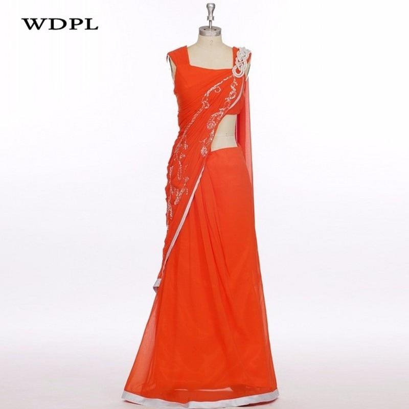 c9eef9a94c5 Pk Bazaar Sarees t inside27 saree indian womens dresses new arrival ...
