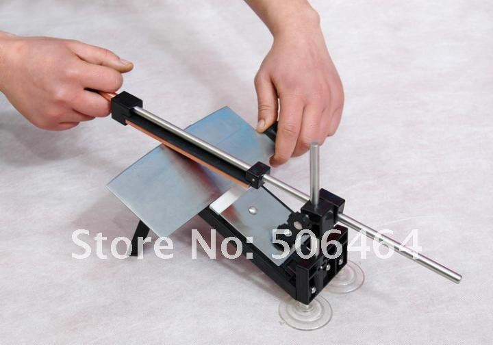 Suitable for all font b knife b font Professional Sharpening System