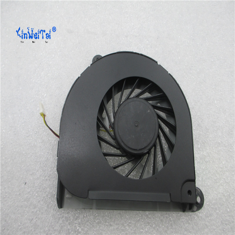 Laptop CPU Cooler Fan for Inspiron Dell 17R 5720 7720 3760 5720 Turbo INS17TD-2728 Fan laptop cpu cooler fan for inspiron dell 17r 5720 7720 3760 5720 turbo ins17td 2728 fan