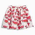 Wholesale Little maven 6PCS super cool girls half-length skirt girls tutu skirt kids skirts children clothing
