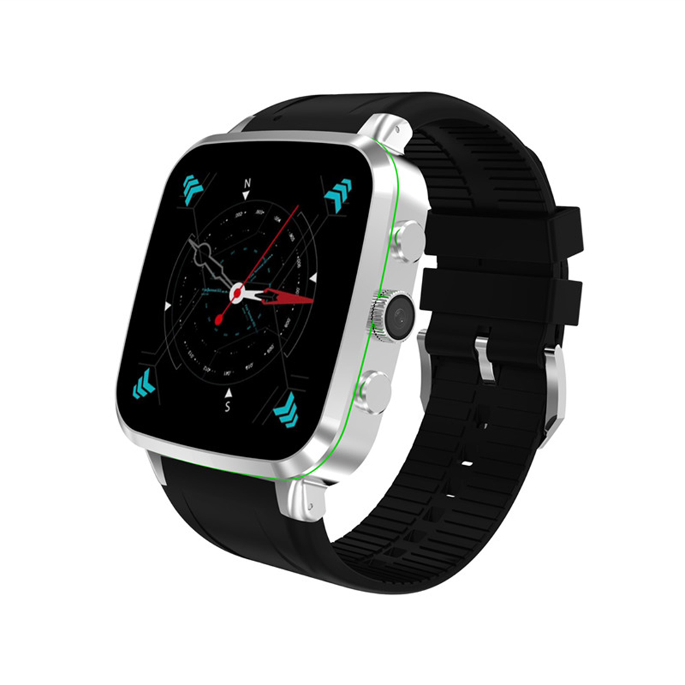 smart watch N8 band bracelet GPS tracker monitor camera 2.0M bluetooth 3G WIFI APP for apple android phone xiaomi mi 6 pk gear adult smart watch phone for men 3g android watch with gps google play bluetooth men watch camera pk gt08 smart watch