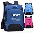 Детские рюкзаки  рюкзак для начальной школы  школьные сумки для мальчиков и девочек  ортопедические школьные сумки  рюкзак  детский школьны...