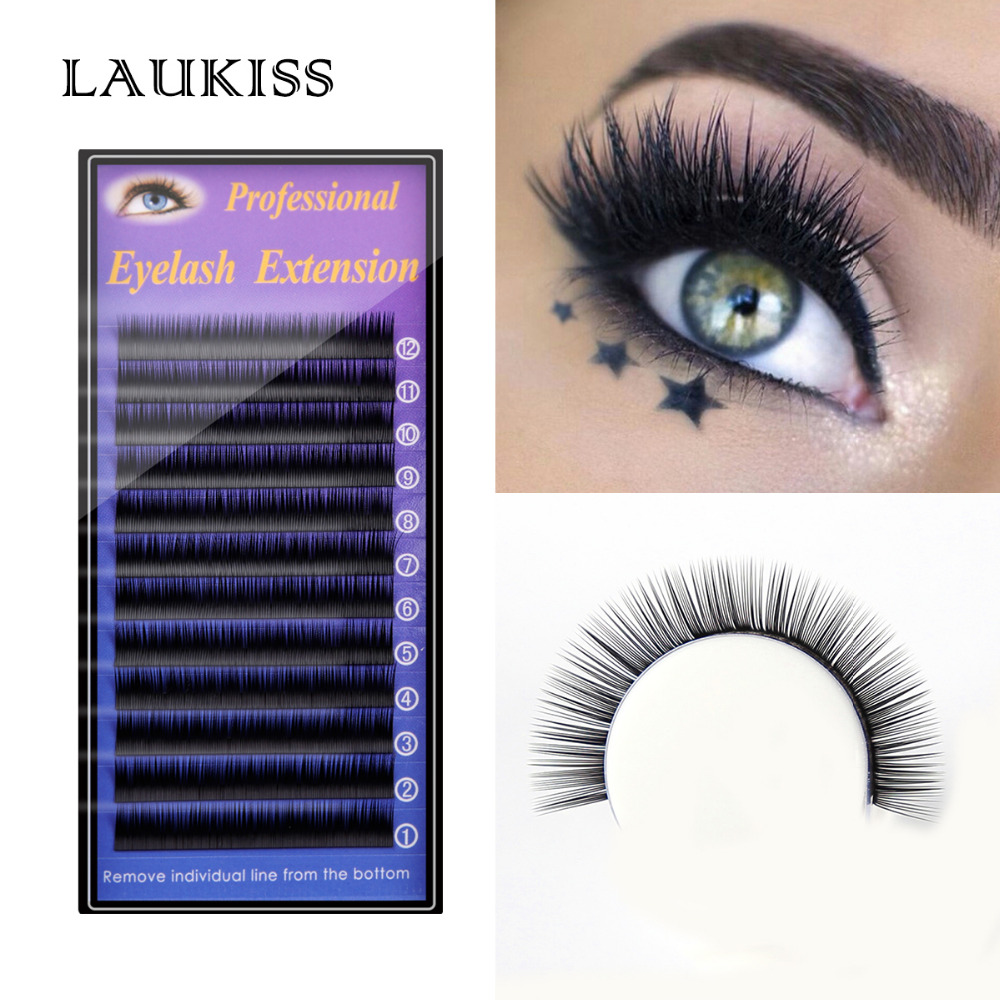 Compare Prices on Permanent Eyelash Curl- Online Shopping/Buy Low ...
