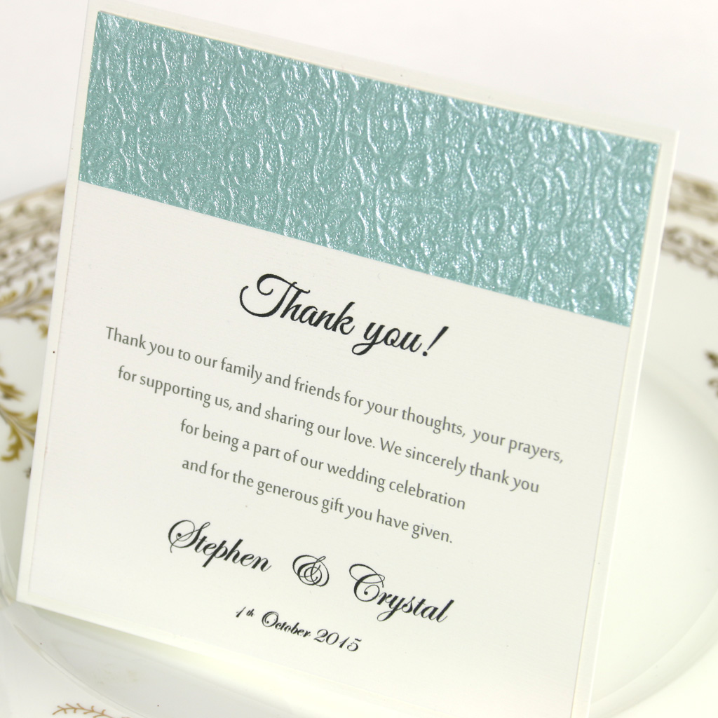 Stin Up Wedding Cards Images Ups Invitations Card Ending