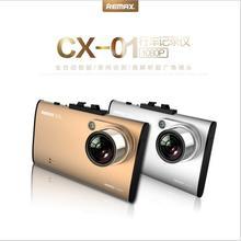 Branded  CX-01Car DVR Camera 1080 P Super Night Vision Dash Cam DVR 2.7″ Screen Driving Recording 32G External Memory 1 Lense