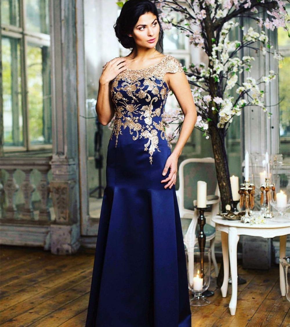 Großzügig Indian Prom Kleid Ideen - Brautkleider Ideen - cashingy.info
