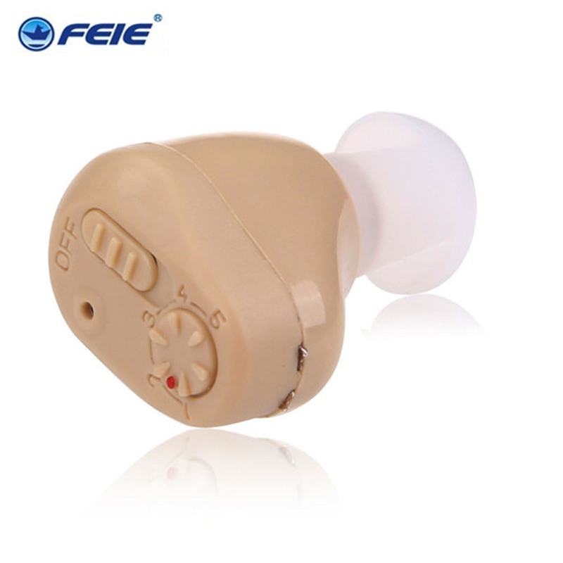 hearing aids rechargeable hearing in the ear elderly apparecchio acustico gift S-219 Free Shipping paramjit kaur khinda vineet i s khinda and atamjit singh sarpal advanced diagnostic microbiological aids in periodontics