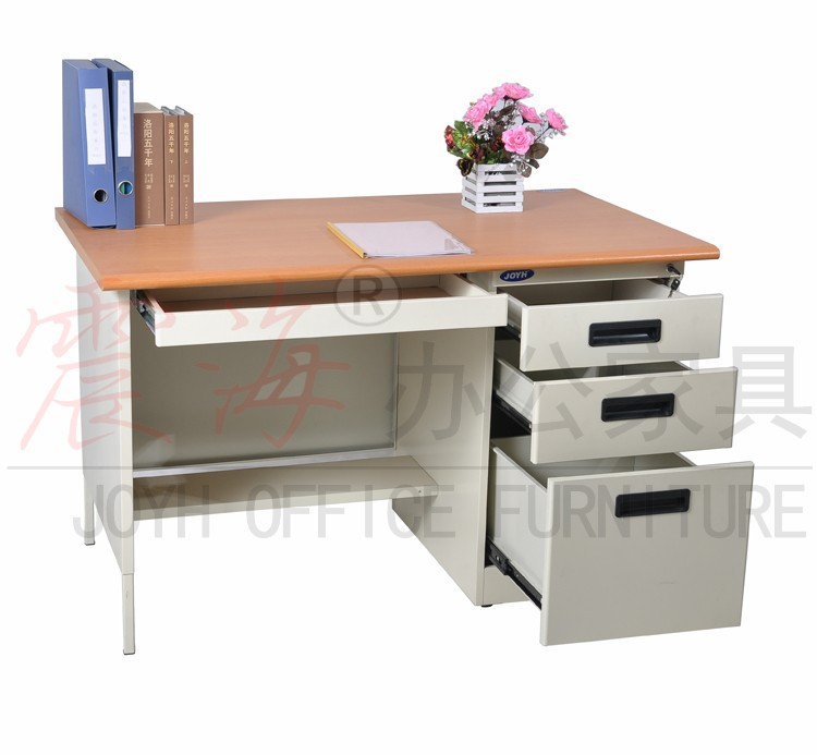 Low Price Steel Office Table Mdf Top Metal Office Desk For Sale Cumputer Desk Table Table Small Table Watchdesk Display Aliexpress