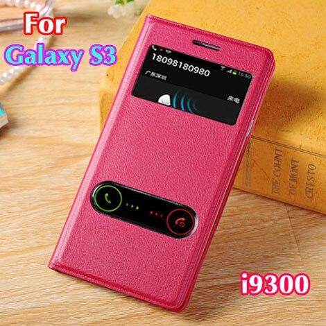 batteria samsung galaxy s3 neo custodia