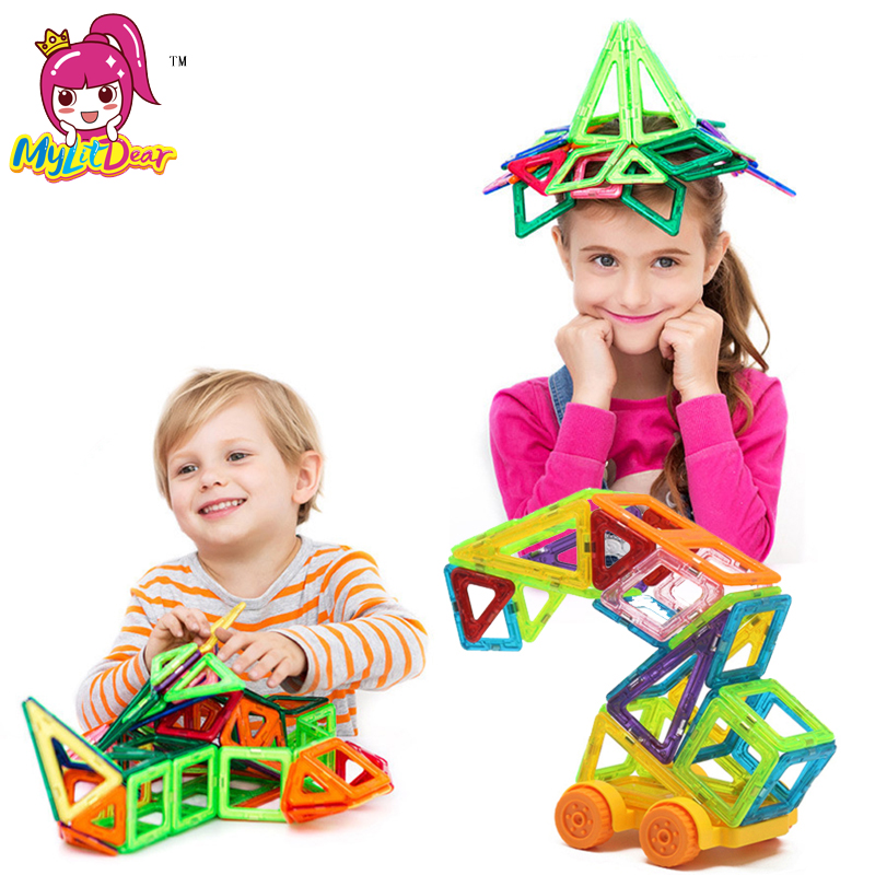 Toys Rial Omani Mini