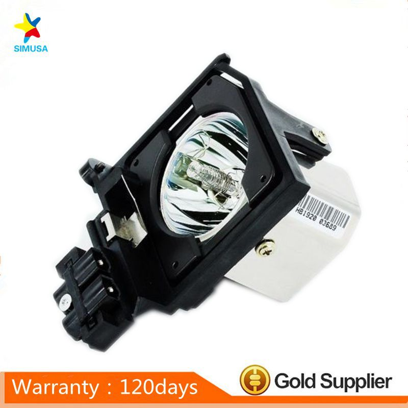 Original 01-00228  bulb Projector lamp with housing fits for  SMARTBOARD 660i Unifi 35/660i /UF35 compatible bare bulb 1020991 10 20991 for smartboard sb600i6 uf70 uf70w unifi 70 unifi 70w projector lamp bulb without housing