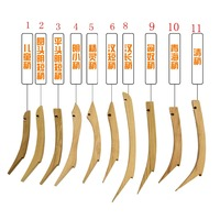O tradicional chinês arco e flecha arco acessórios e arco um pouco preço|bows and|chinese bow|arrow bow -