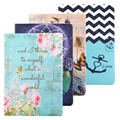 High Quality Leather Flip Cover Case Stand Shell Housing For Apple for iPad 6 for iPad Air 2