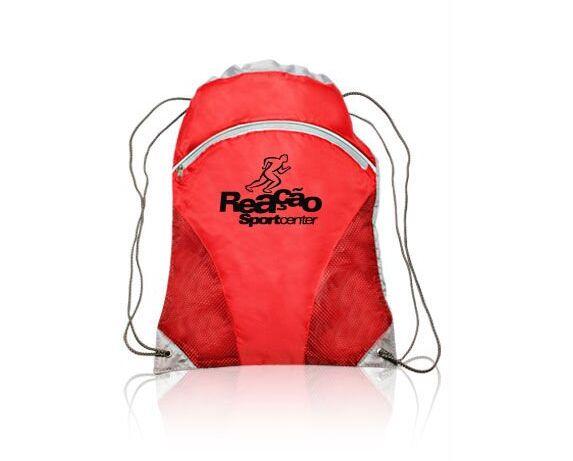 Popular Drawstring Promotional Bags-Buy Cheap Drawstring ...