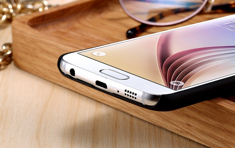 For Samsung Galaxy S5 S6 Edge S7 S7 Edge Note 4 Note 5  (19)