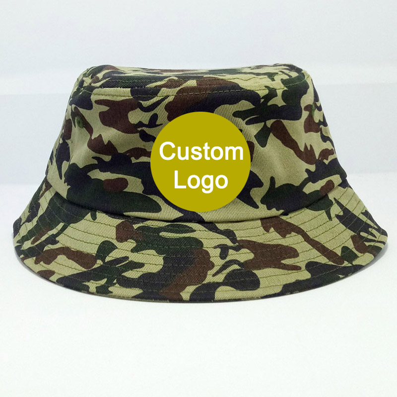 96a373008e0 ... journey fisher fishing hat custom. US  89.00. Customized logo cap fast  shipping outdoor travel sun visor cap without crown football tennis  baseball hat