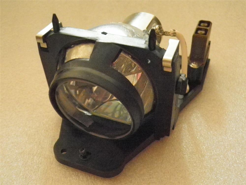 projector lamp bulb SP-LAMP-LP5F for INFOCUS LP500 LP530 LP530D SP-LAMP-LP5F LP530Z LP500D LP5300 compatible replacement sp lamp 078 replacement projector lamp for infocus in3124 in3126 in3128hd