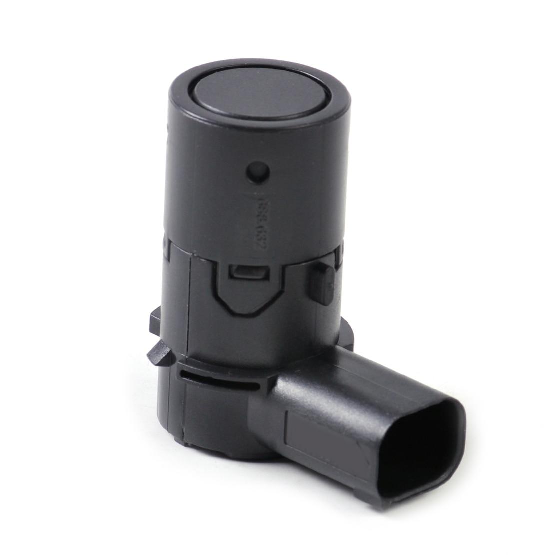 இoem C2c29377xxx Black Pdc Sensor ① Parking Parking