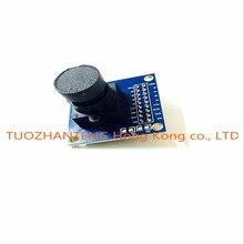 Guaranteed New 2Pcs Blue OV7670 300KP VGA Camera Module for Arduino Free Shipping
