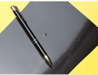 2PCS Vinyl Wrap Film Stickers Bubble Remove Pen Tools Glass Air Release Pen Tool For Car