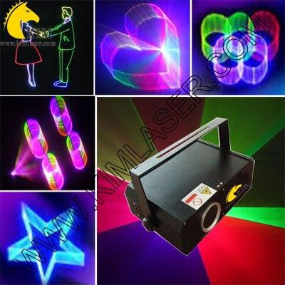 300 МВт гамма с SD d + SD карта лазерного света / djlight / ну вечеринку свет / свет диско / RGB лазерный / освещение праздника / SD карта