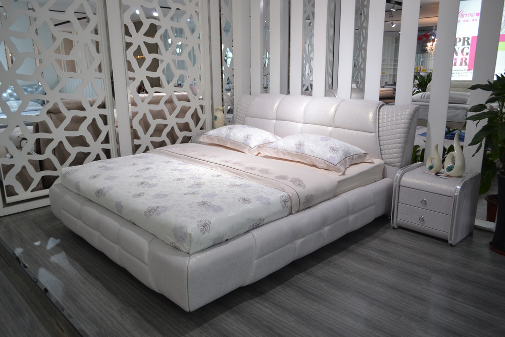diretta mobili camera da letto-acquista a poco prezzo diretta ... - Offerte Mobili Camera Da Letto