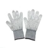 100pcs/Lot GLOVES Vinyl Wrap Tools For Car Wrapping / wrap kits white / black /gray color