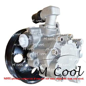 Servolenkung Pumpe Für Mercedes-Benz M-CLASS (W163) ML320 ML430 ML55 AMG ML500 350 0024663801 A0024663801 0024664601 0024668201