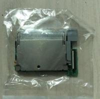 Original CF Memory Card Slot Board Reader Repair Part For Nikon D700 Camera