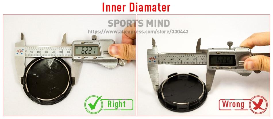 尺寸测量_03