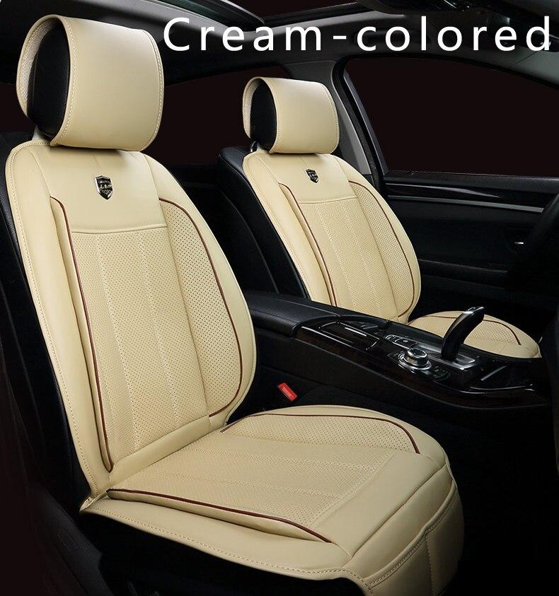 Car massage cushion cushion vehicle refrigeration heating refused to fatigue driving Enjoy Healthy life  /tb 110910