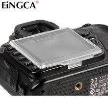 BM-11 камера ЖК-экран монитор протектор прозрачный пластиковый чехол для Nikon D7000 тела DSLR аксессуары