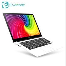 Chuwi LapBook 14.1 inch LapTop Windows10 Tablet PC Intel Apollo lake N3450 4GB RAM 64GB ROM IPS 1920x1080 HDMI WiFi NoteBook