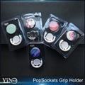 10pcs/lot Universal Pop Socket Phone Mount Phone Holder Expanding Stand PopSocket For iPhone 7/7 Plus