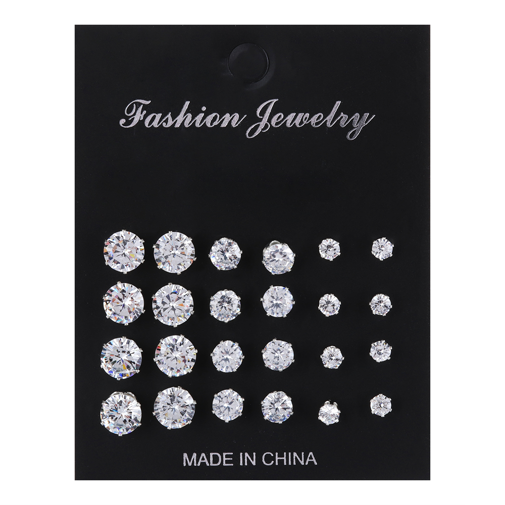 L Herbier Du Midi Produits Naturels best top 10 boucles crystal brands and get free shipping