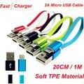 5В/2А микро-USB , USB-кабель для синхронизации данных, кабель, зарядное устройства микро USB зарядное устройство для синхронизации данных, кабель для Samsung, андроид кабель