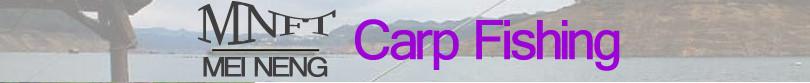 Carp-Fishing-1