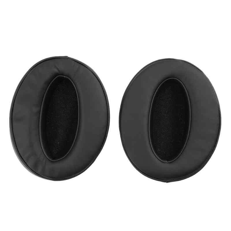 c404e75e567 ... 2Pcs/set Replacement Earpads for Sennheiser HD 4.50 HD4.50 BTNC  Headphones Ear Pads