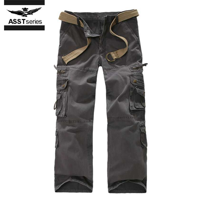 Online Get Cheap Mens Baggy Cargo Pants -Aliexpress.com | Alibaba ...