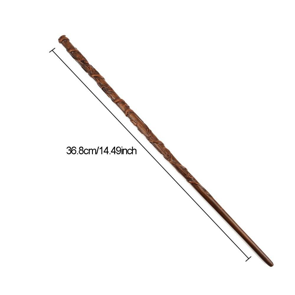 New-Metal-Core-Hermione-Granger-Magic-Wand-Harri-Potter-Magical-Wand-High-Quality-Gift-Box-Packing-4
