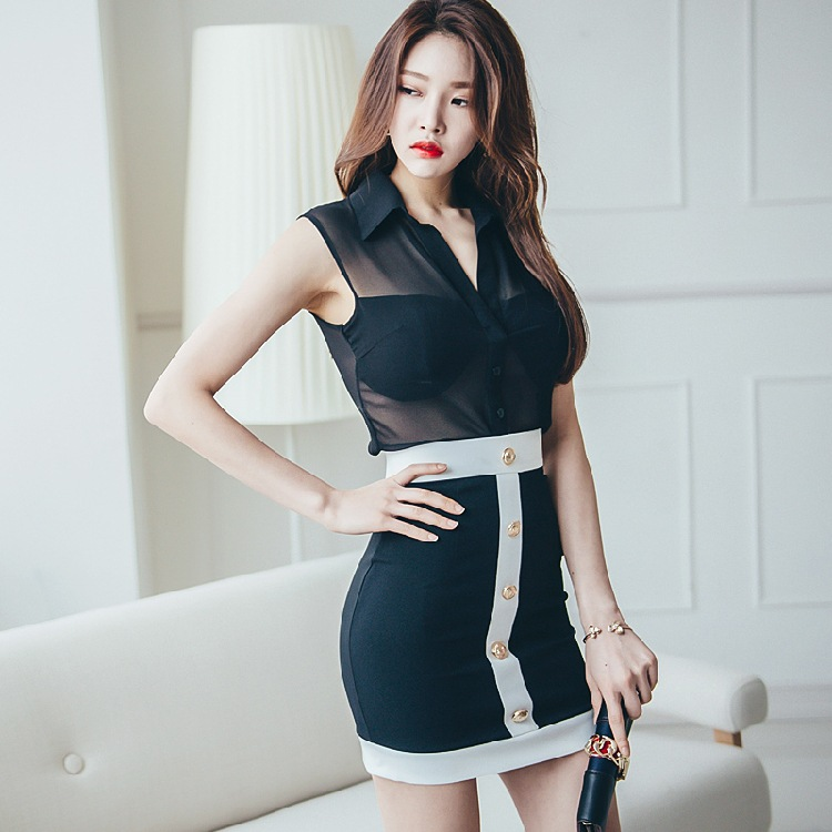Ladies evening dress suits