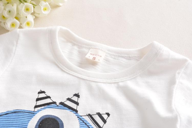 Комплект одежды для девочек 2 /6 2017 /+ 100%