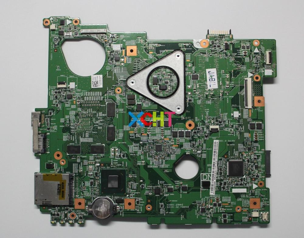 Image 2 - for Dell Inspiron 15R N5110 CN 0J2WW8 0J2WW8 J2WW8 GT525 1GB DDR3 Laptop Motherboard Mainboard Tested-in Laptop Motherboard from Computer & Office