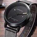 Moda simple reloj de la Marca de Lujo de los hombres Ocasionales de Los Hombres Relojes Analógico Militar Deportes Reloj de Cuarzo Hombre Reloj Relogio masculino